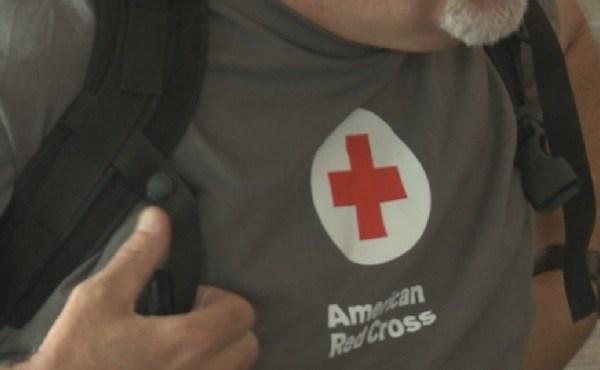 red cross volunteers_542144