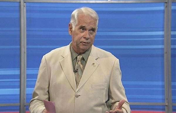 Eyewitness News Analyst Lt. Gen. Reginald Centracchio_548376