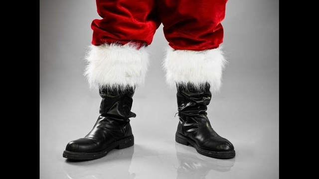 santa-boots-jpg_167649_ver1-0_13998532_ver1-0_640_360_571012