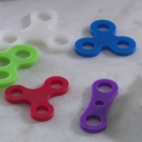sticklets_546425