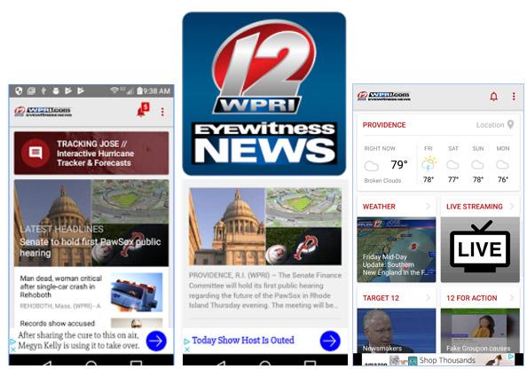 WPRI12-EyewitnessNews-App-2017_552603