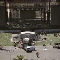 Las Vegas Shooting_563092