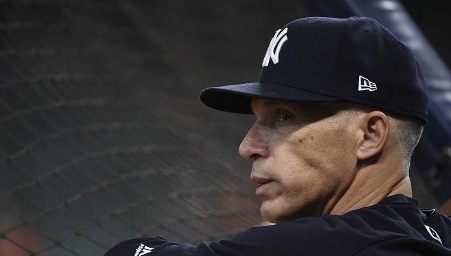 ALCS Yankees Astros Baseball_577376