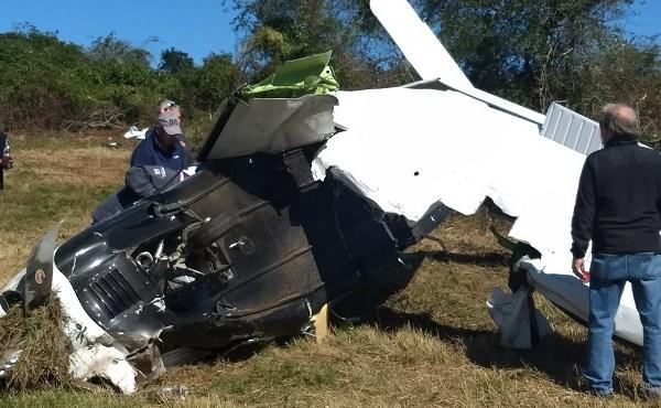 block-island-plane-crash-100117_562624