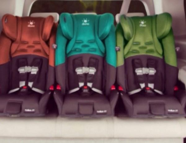 Car seats_569734