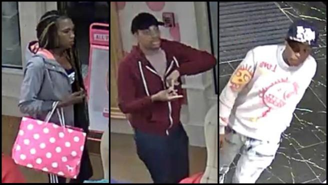 Cranston suspects_569213