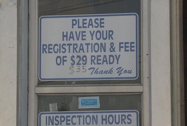 Mass inspections_565827