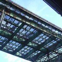Old Sakonnet River Bridge 1_572269