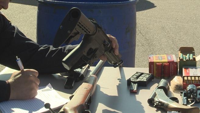 pawtucket-gun-buyback_578779