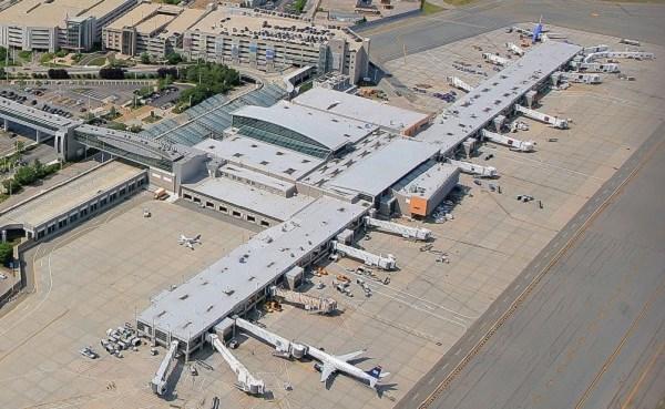 tf green terminal - ri airport corporation_189792