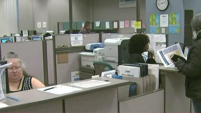 unemployment-image_373282
