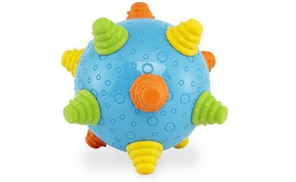 Wiggle Ball_565761