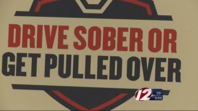 Police arrest 28 for DUIs Thanksgiving Eve