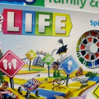 Game of Life Lawsuit_590218