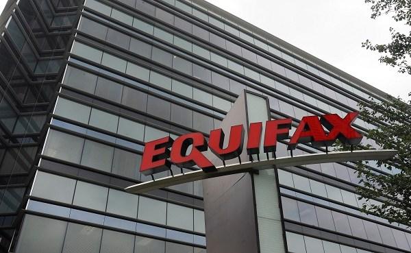 Equifax Inc._547491