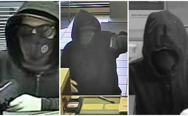 Faceless bandit collage_583638