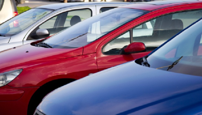 generic-istock-used-cars-resized_18444