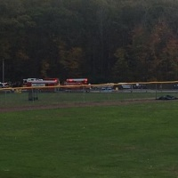 CCRI Warwick hazmat incident_581608