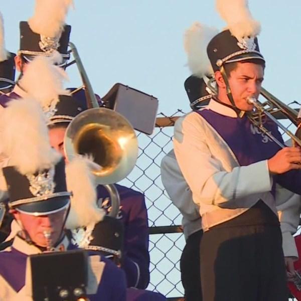 Mt. Hope band_587004