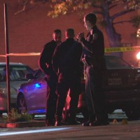 Providence double shooting_580612