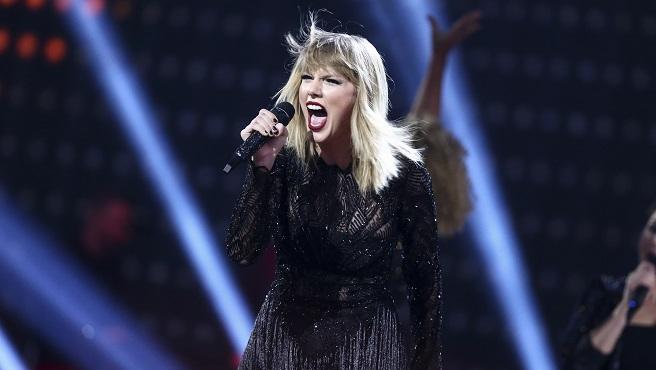 Taylor Swift_533406