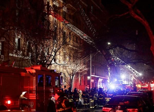 Bronx Fire_613129