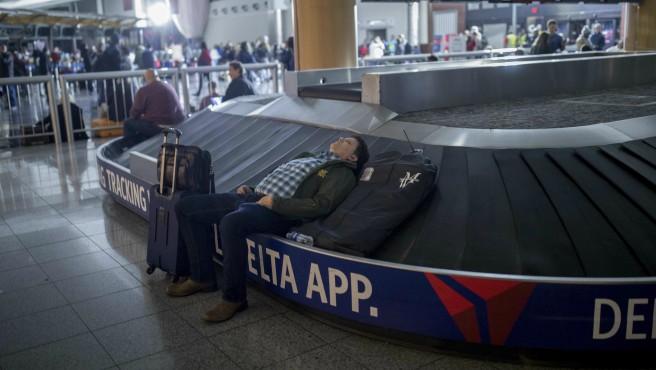 Atlanta airport outage_607677