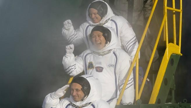 attleboro astronaut_607683