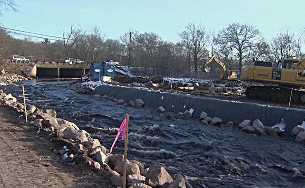 Bradford Dam removal_605505
