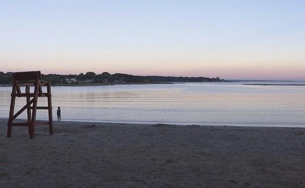 Warwick City Park beach_344343