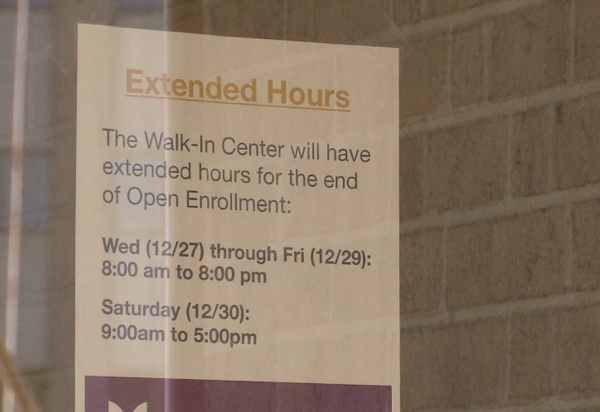 Extended hours Healthsource_612396