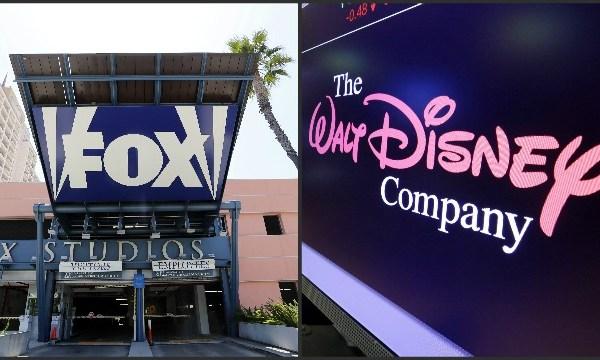 Disney buys Fox_606059