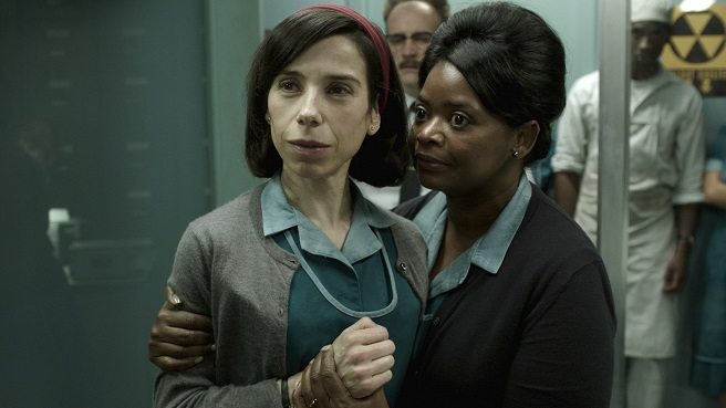 Golden Globes Nominations Actress Film Drama_603800
