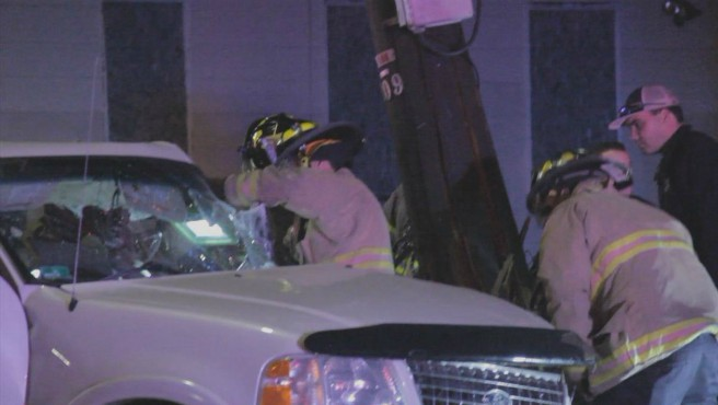 jaws of life_602493