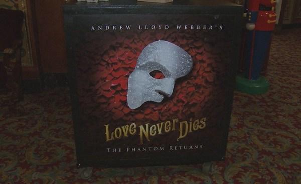 Love Never Dies PPAC_612416