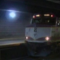 mbta-commuter-rail_508572