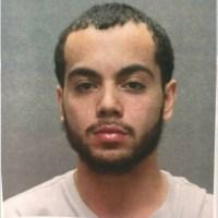 armed robbery suspect miguel gonzalez_602528