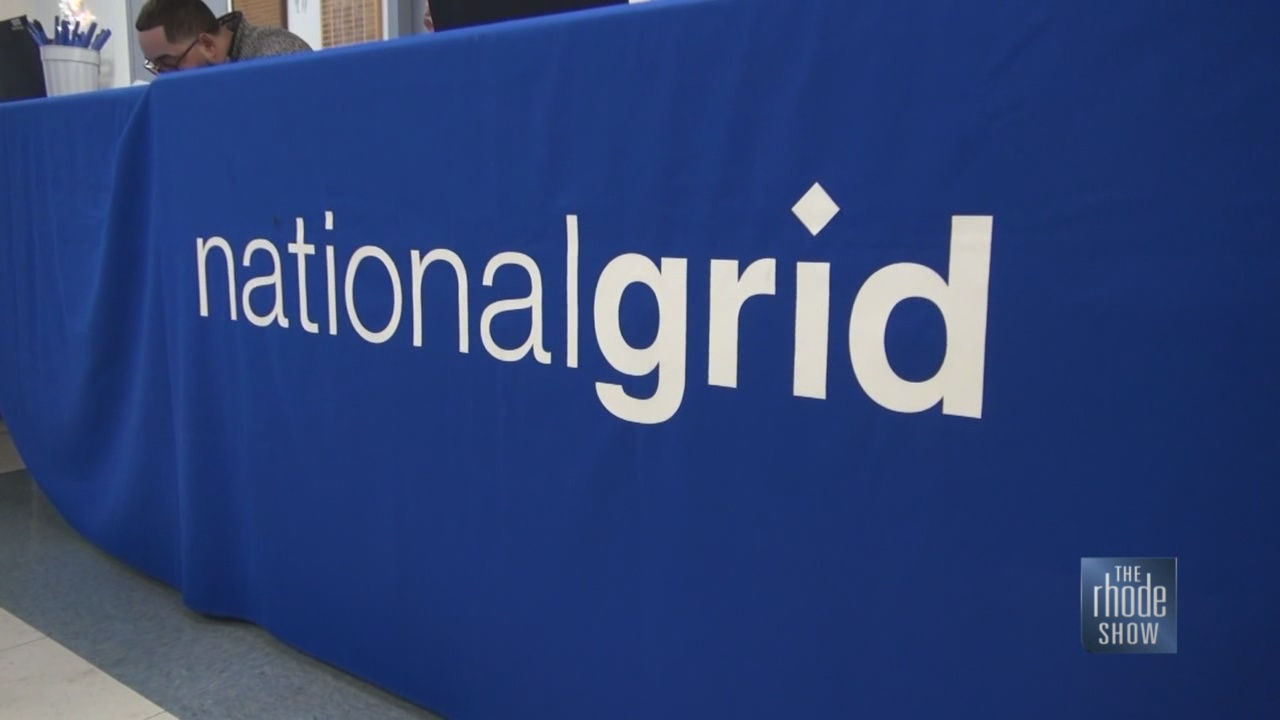 National Grid_609171