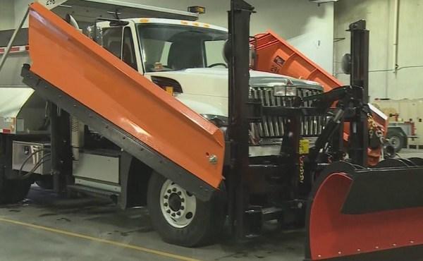 RIDOT new plow_604807