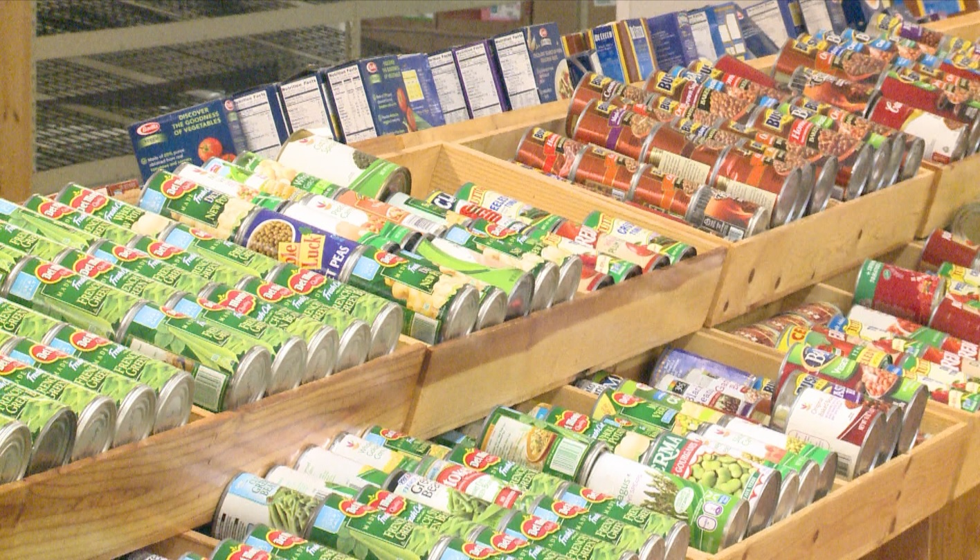 ri-food-bank-donations_379976