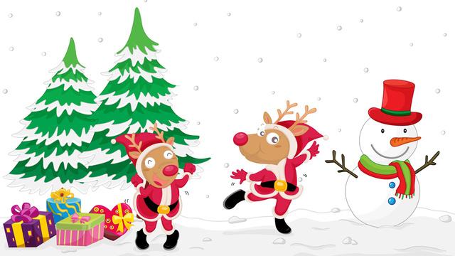 rudolph-reindeer-frosty-the-snoman-christmas-holidays-snow-winter_1513977384209_326605_ver1-0_30502439_ver1-0_640_360_611016
