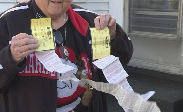 Grandparent scam_599858