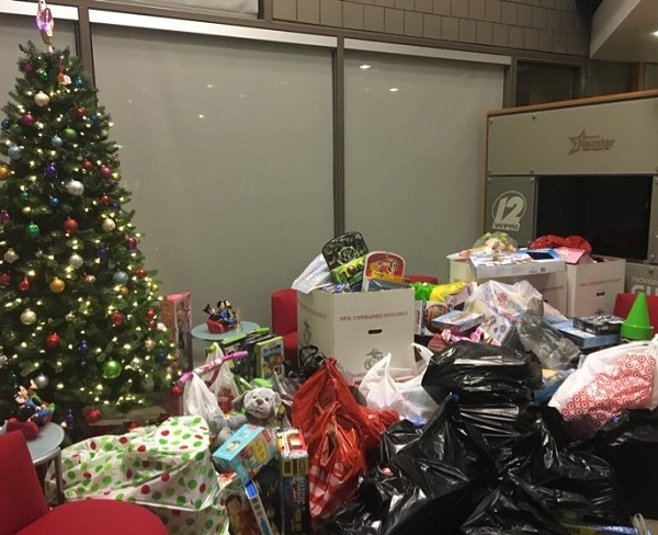 Toys for Tots 2017_608164
