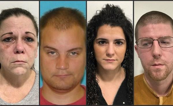 Twin River drug arrests_602025