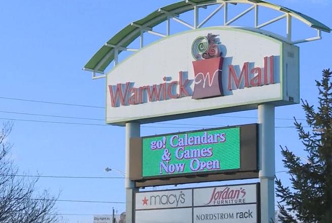 Warwick Mall_612034