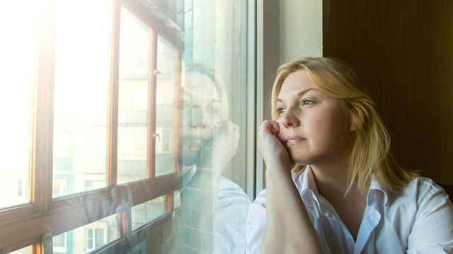 woman-in-deep-thought-window-morning-depressed-sad_1513382020357_323978_ver1-0_30267738_ver1-0_640_360_607081