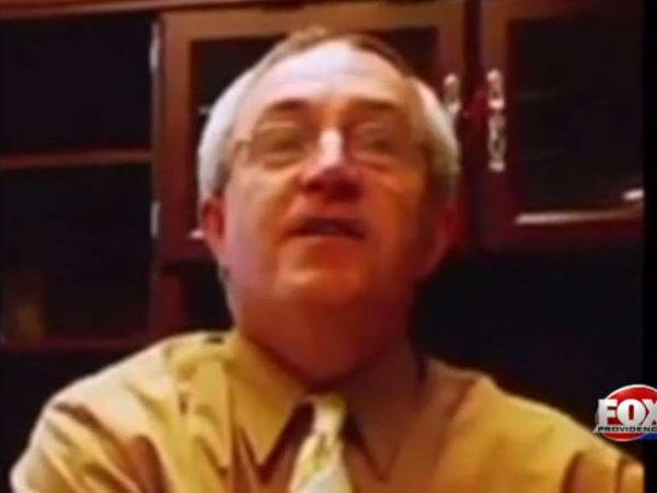 Bishop Hendricken Principal Retires After Video Surfaces