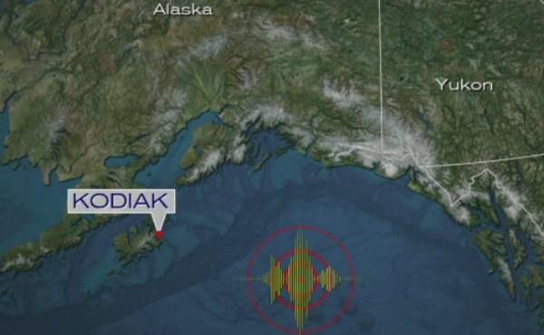 alaska earthquake_627945