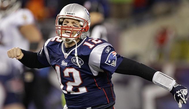 Tom Brady_621657