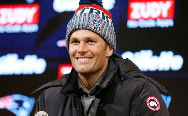 Tom Brady_598399
